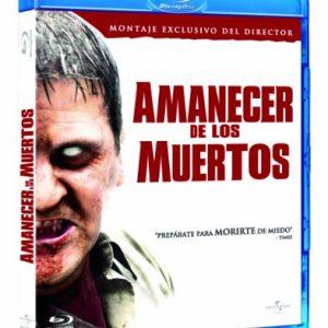 Amanecer-de-los-muertos-Blu-ray-0