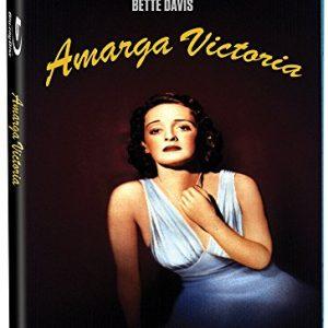Amarga-Victoria-Blu-ray-0