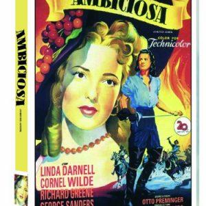 Ambiciosa-DVD-0
