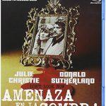 Amenaza-en-la-sombra-BD-Blu-ray-0