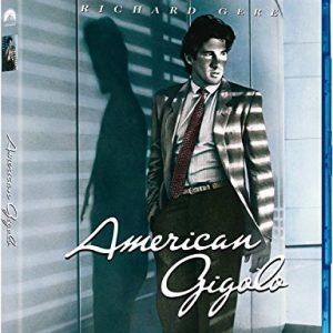 American-Gigol-Blu-ray-0