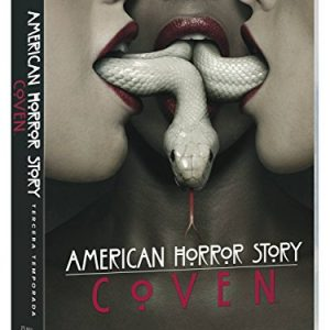 American-Horror-Story-Coven-Temporada-3-DVD-0
