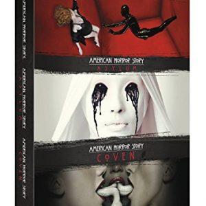 American-Horror-Story-Temporadas-1-2-3-DVD-0