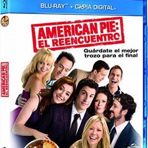 American-Pie-8-El-Reencuentro-Blu-ray-0