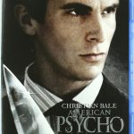 American-Psycho-Blu-ray-0