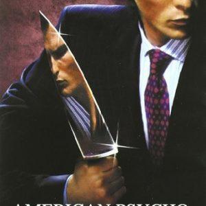American-Psycho-DVD-0