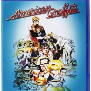 American-graffiti-Blu-ray-0