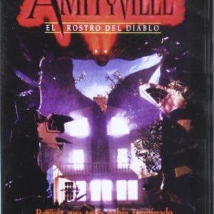 Amityville-El-Rostro-Del-Diablo-DVD-0