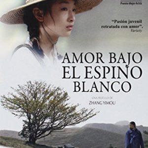 Amor-Bajo-El-Espino-Blanco-DVD-0