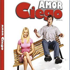 Amor-Ciego-Blu-ray-0
