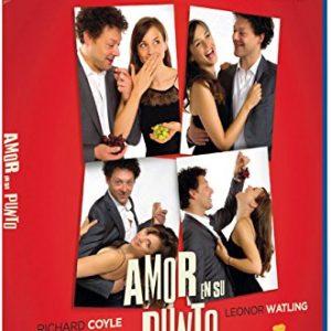 Amor-En-Su-Punto-Blu-ray-0