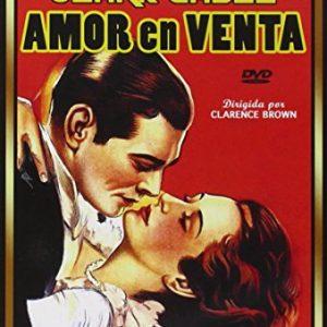 Amor-En-Venta-DVD-0