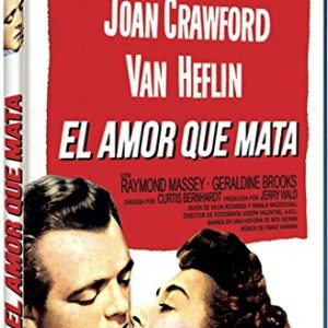 Amor-Que-Mata-Blu-ray-0