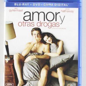 Amor-Y-Otras-Drogas-Blu-ray-0