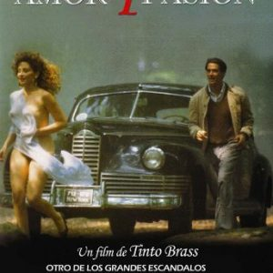 Amor-Y-Pasion-DVD-0