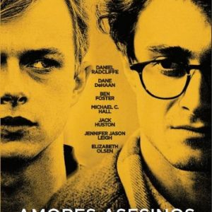 Amores-Asesinos-DVD-0