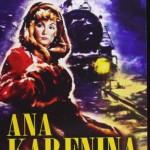 Ana-Karenina-DVD-0