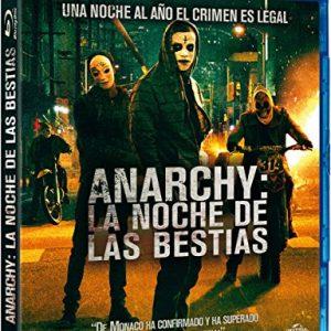 Anarchy-La-Noche-De-Las-Bestias-Blu-ray-0