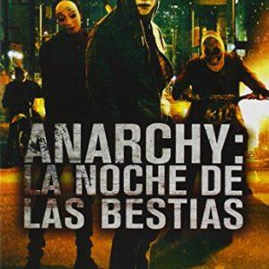 Anarchy-La-Noche-De-Las-Bestias-DVD-0