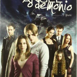 Angel-o-demonio-1-Temporada-Blu-ray-0