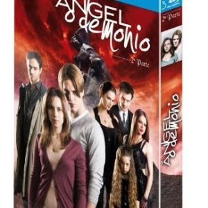 Angel-o-demonio-2-Temporada-Blu-ray-0
