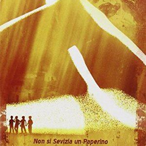 Angustia-De-Silencio-DVD-0