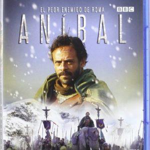 Anibal-Blu-ray-0