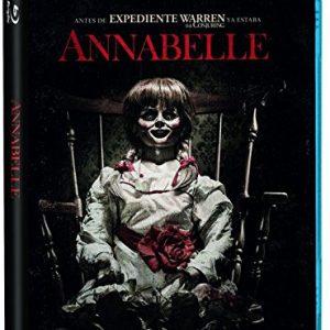 Annabelle-Blu-ray-0