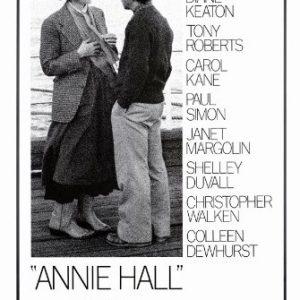 Annie-Hall-Formato-Libro-Blu-ray-0