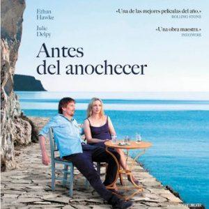 Antes-Del-Anochecer-DVD-0