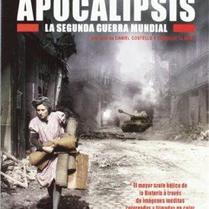 Apocalipsis-La-Segunda-Guerra-Mundial-Blu-ray-0