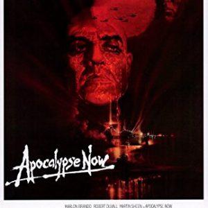Apocalypse-now-Edicin-caja-metlica-Blu-ray-0