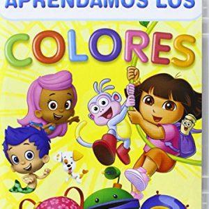 Aprendamos-Los-Colores-DVD-0