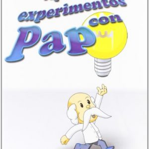 Aprende-Experimentos-Con-Pap-1-DVD-0