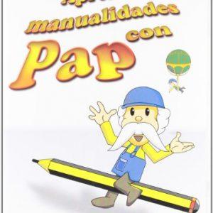 Aprende-Manualidades-Con-Pap-1-DVD-0