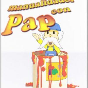 Aprende-Manualidades-Con-Pap-3-DVD-0