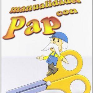 Aprende-Manualidades-Con-Pap-4-DVD-0
