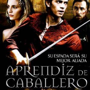 Aprendiz-de-Caballero-DVD-0