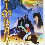 ArabiannaitoShindobaddonobkenAdventuresofSinbad-DVD-0