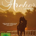 Archer-Eine-Legende-DVD-0