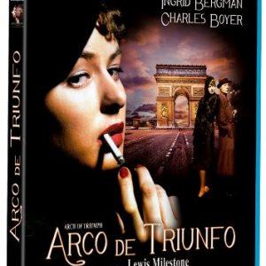 Arco-de-triunfo-Blu-ray-0