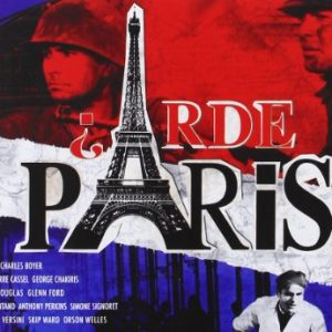 Arde-Paris-Edicin-Horizontal-DVD-0