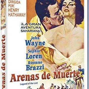 Arenas-De-Muerte-Blu-ray-0