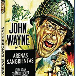 Arenas-Sangrientas-Blu-ray-0