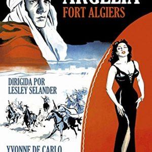 Argelia-DVD-0