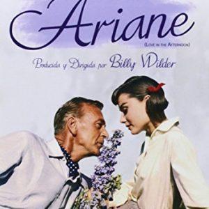Ariane-DVD-0