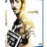 Arizona-Baby-Coleccin-Icon-Blu-ray-0