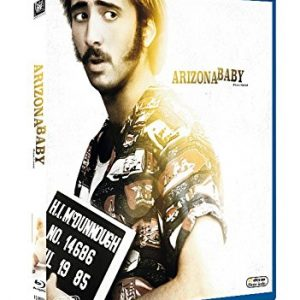 Arizona-Baby-Coleccin-Icon-Blu-ray-0