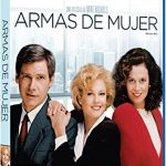 Armas-De-Mujer-Blu-ray-0