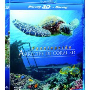 Arrecife-De-Coral-Blu-ray-0